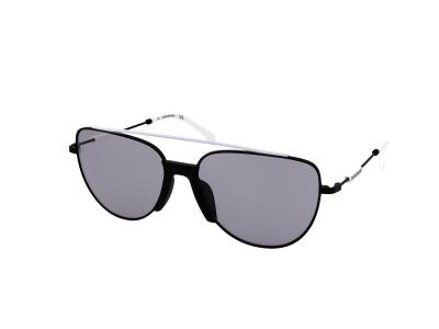 Slnečné okuliare Calvin Klein Jeans CKJ18101S-001