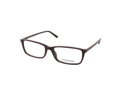 Dioptrické okuliare Calvin Klein CK18544-201