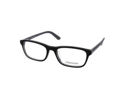 Dioptrické okuliare Calvin Klein CK18516-032