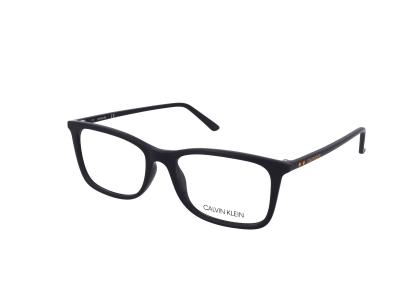 Dioptrické okuliare Calvin Klein CK18545-410