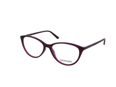 Dioptrické okuliare Calvin Klein CK18543-510