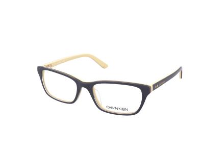 Dioptrické okuliare Calvin Klein CK18541-031