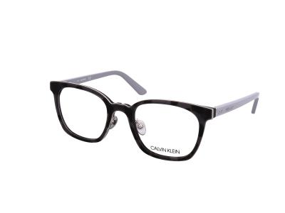 Dioptrické okuliare Calvin Klein CK18512-002