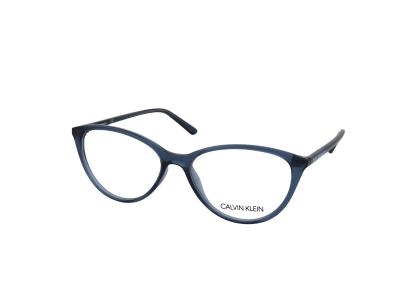 Calvin Klein CK18543-430