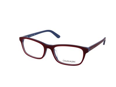 Dioptrické okuliare Calvin Klein CK18516-603