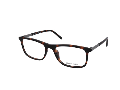 Dioptrické okuliare Calvin Klein CK5967-214