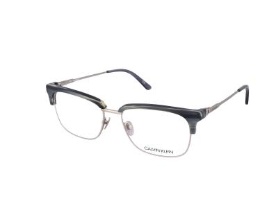 Dioptrické okuliare Calvin Klein CK18124-420