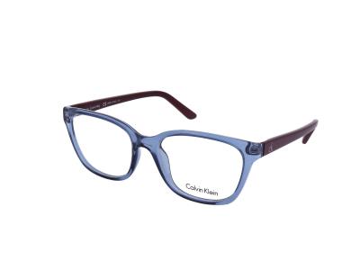 Dioptrické okuliare Calvin Klein CK5958-413