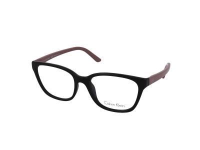 Dioptrické okuliare Calvin Klein CK5958 001