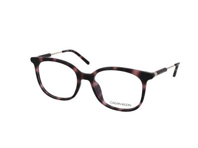 Dioptrické okuliare Calvin Klein CK5977-669