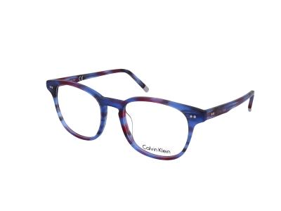 Dioptrické okuliare Calvin Klein CK5960-503