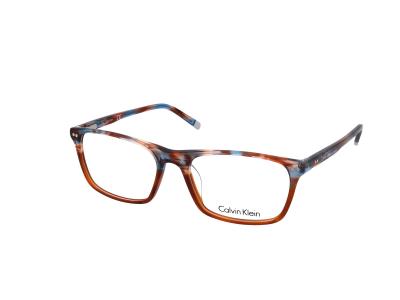 Dioptrické okuliare Calvin Klein CK5968-486