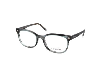 Dioptrické okuliare Calvin Klein CK5972-424