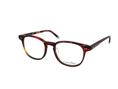 Dioptrické okuliare Calvin Klein CK5960-626