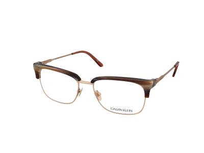 Dioptrické okuliare Calvin Klein CK18124-247
