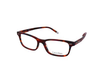 Dioptrické okuliare Calvin Klein CK5989-242