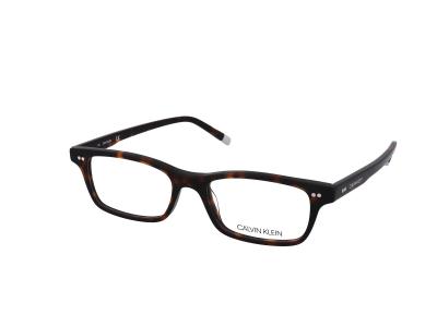Dioptrické okuliare Calvin Klein CK5989-214
