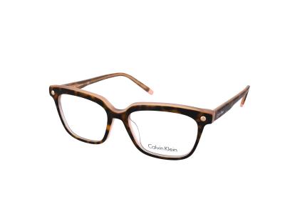 Dioptrické okuliare Calvin Klein CK5963-228