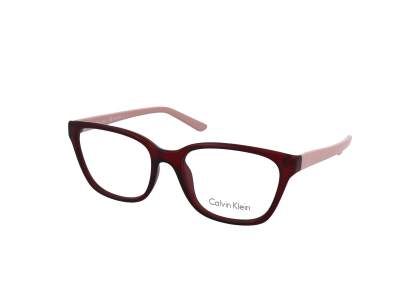 Dioptrické okuliare Calvin Klein CK5958-607