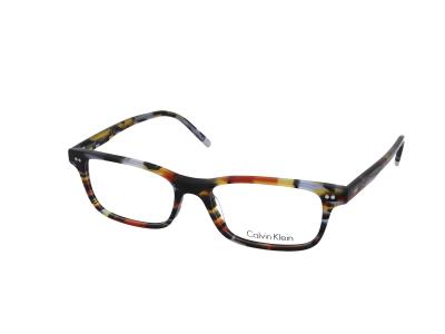 Dioptrické okuliare Calvin Klein CK5989-064