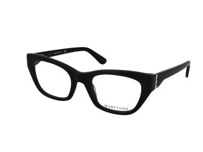 Dioptrické okuliare Guess GM0361-S 001