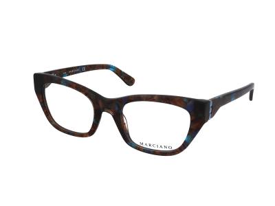 Dioptrické okuliare Guess GM0361-S 092