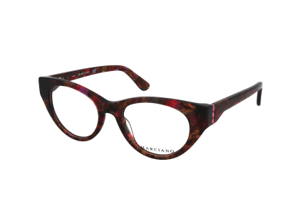 Dioptrické okuliare Guess GM0362-S 074