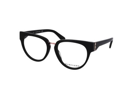Dioptrické okuliare Guess GM0363-S 001