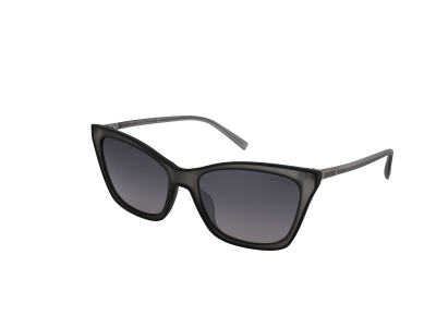 Slnečné okuliare Guess GU3059 20C