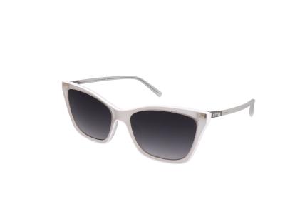 Slnečné okuliare Guess GU3059 26B