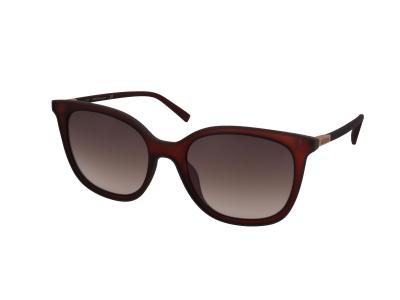 Slnečné okuliare Guess GU3060 45F