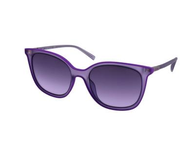Slnečné okuliare Guess GU3060 81Z