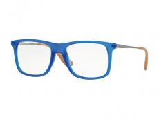 Okuliarové rámy štvorcové - Okuliare Ray-Ban RX7054 - 5524