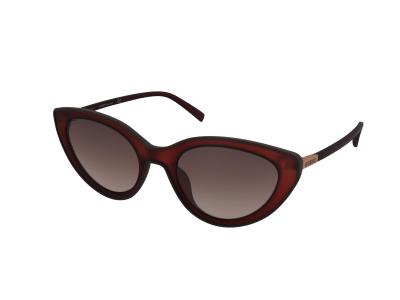 Slnečné okuliare Guess GU3061 45F