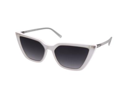 Slnečné okuliare Guess GU3062 26B