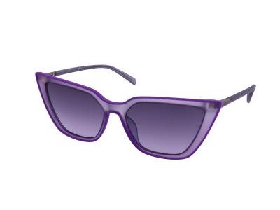 Slnečné okuliare Guess GU3062 81Z