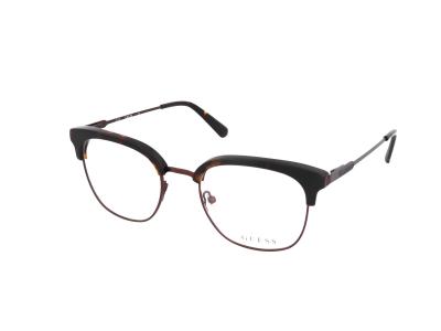 Dioptrické okuliare Guess GU50006 052