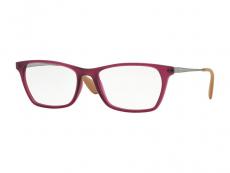 Okuliarové rámy štvorcové - Okuliare Ray-Ban RX7053 - 5526