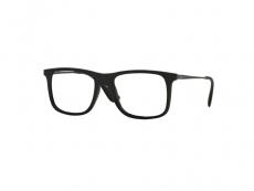 Okuliarové rámy štvorcové - Okuliare Ray-Ban RX7054 - 5364
