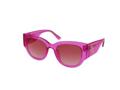 Slnečné okuliare Guess GU9198 72T