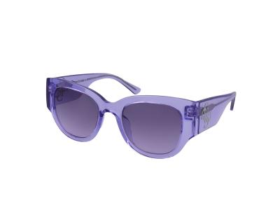 Slnečné okuliare Guess GU9198 81Z