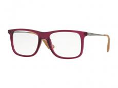 Okuliarové rámy štvorcové - Okuliare Ray-Ban RX7054 - 5526