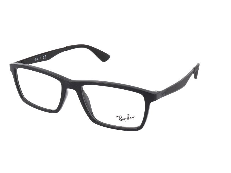 Okuliare Ray-Ban RX7056 - 2000