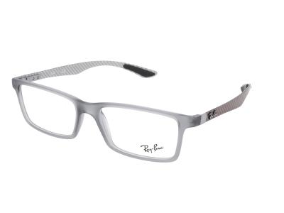 Dioptrické okuliare Okuliare Ray-Ban RX8901 - 5244