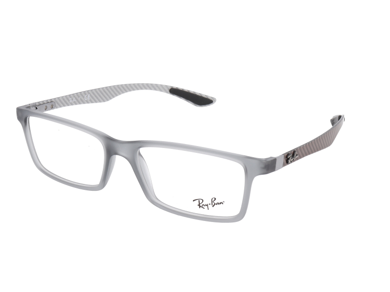 Okuliare Ray-Ban RX8901 - 5244