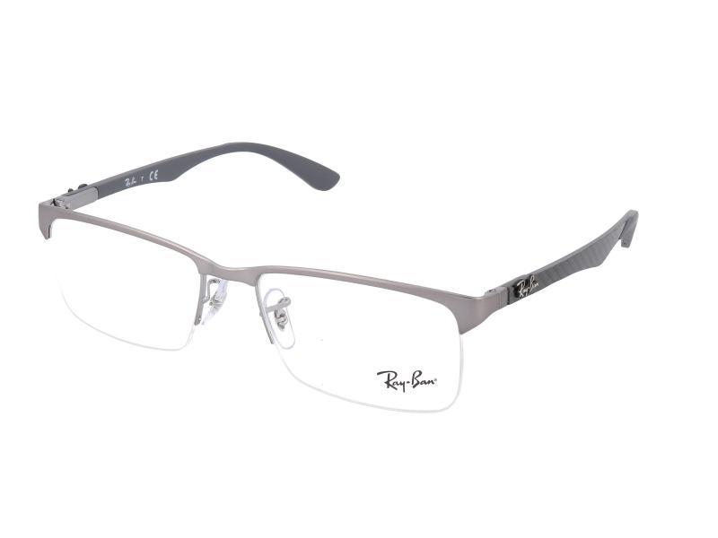 Okuliare Ray-Ban RX8411 - 2714