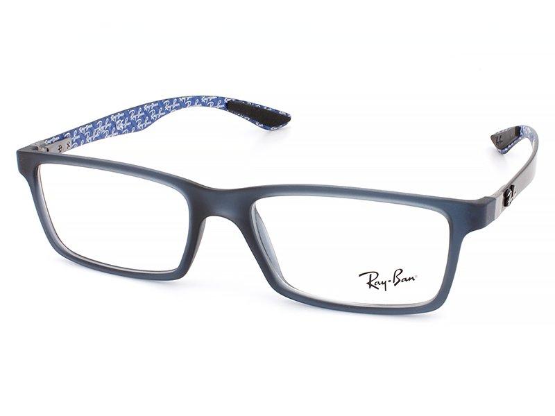 Okuliare Ray-Ban RX8901 - 5262
