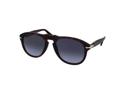 Slnečné okuliare Persol PO0649 24/86