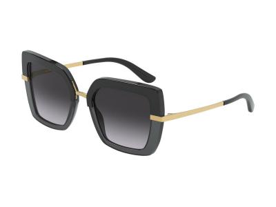 Slnečné okuliare Dolce & Gabbana DG4373 32468G