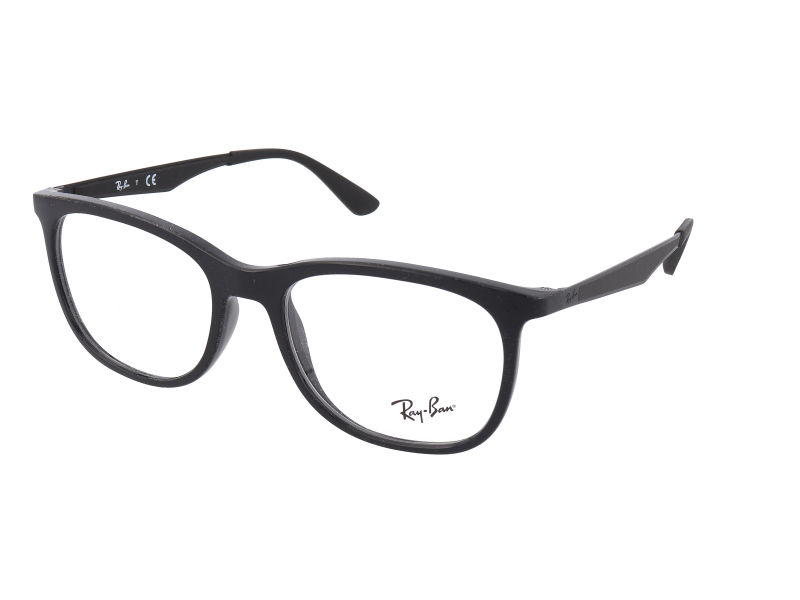 Okuliare Ray-Ban RX7078 - 2000